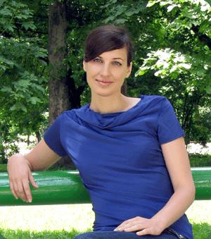 psihoterapevtka Jana Potočnik