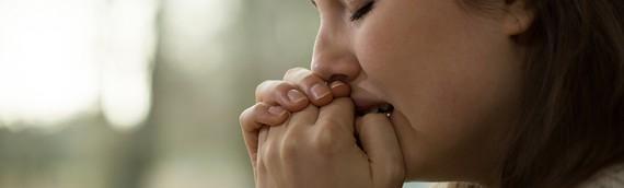 Splav in vpliv na duševno zdravje ženske
