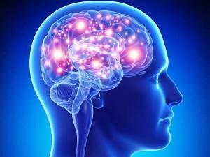 Kaj je Brainspotting