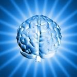 Brainspotting – učinkovita metoda za zdravljenje psihološke travme